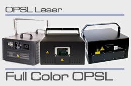 rental opsl full color