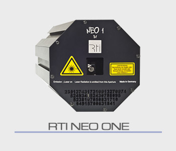 rental rti neo one