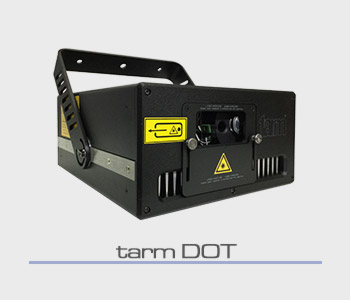 rental tarm DOT