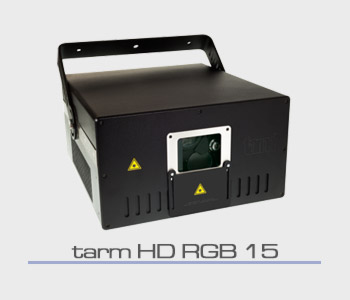 rental tarm HD RGB 15