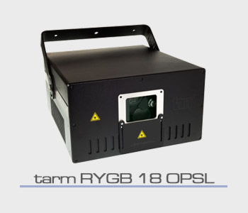 rental tarm RYGB 18 OPSL