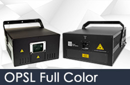 rental full color opsl