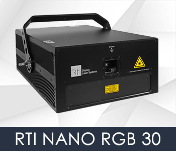 rti nano rgb 30
