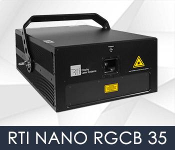 rti nano rgcb 35