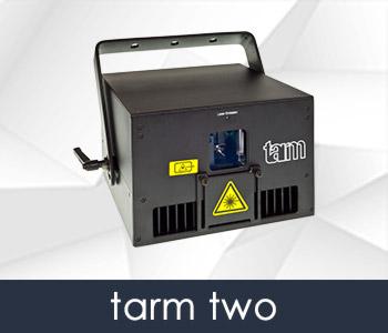 tarm two