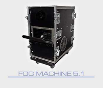 fogmachine 5 1 einzelbilder