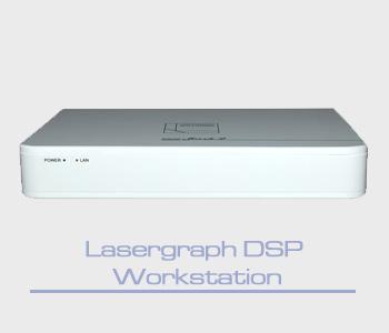 desktop dsp