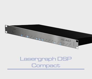 dsp lasergraph