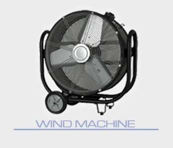 windmachine einzelbilder
