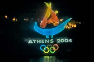2004 05 Olympic Games Greece