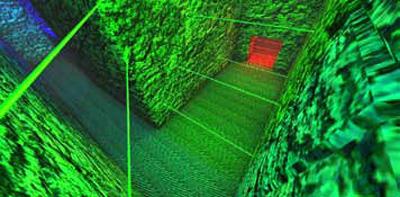 2013-06-27 web Lasergame2
