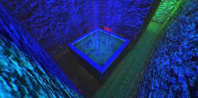 2013-06-27 web Lasergame3