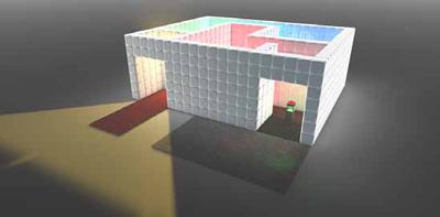 2013-06-27 web Lasergame5