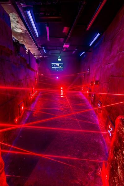 spider-laser-game - 0012