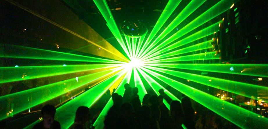 clubbing 01