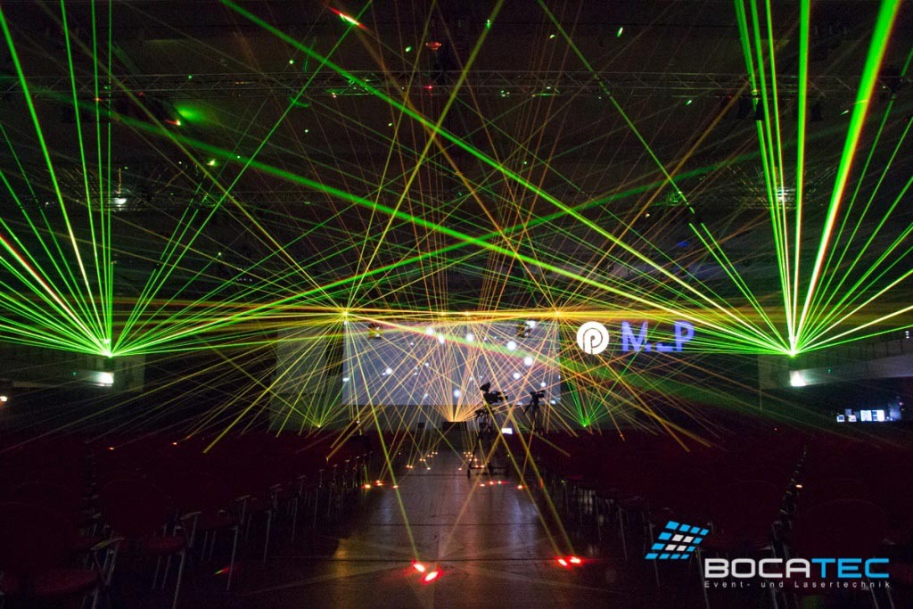 mlp-laserworld-5.jpg
