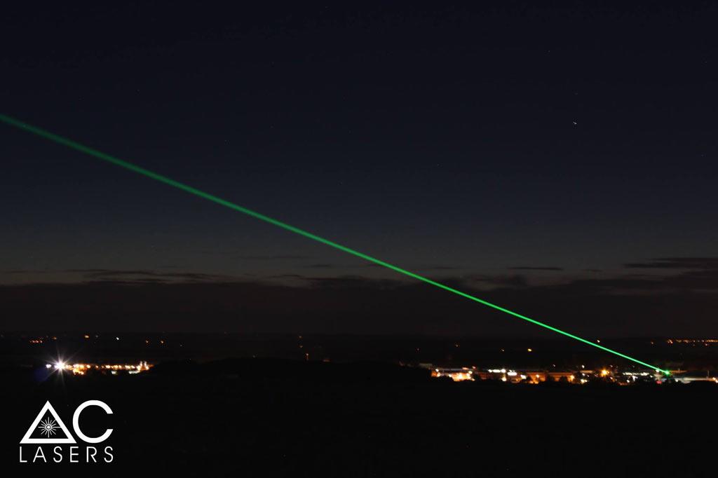 AC_Lasers_PIKO_G10_Installation_web_2.jpg
