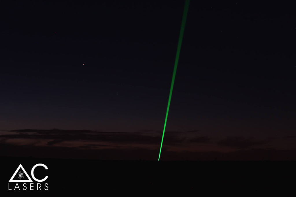 AC_Lasers_PIKO_G10_Installation_web_3.jpg