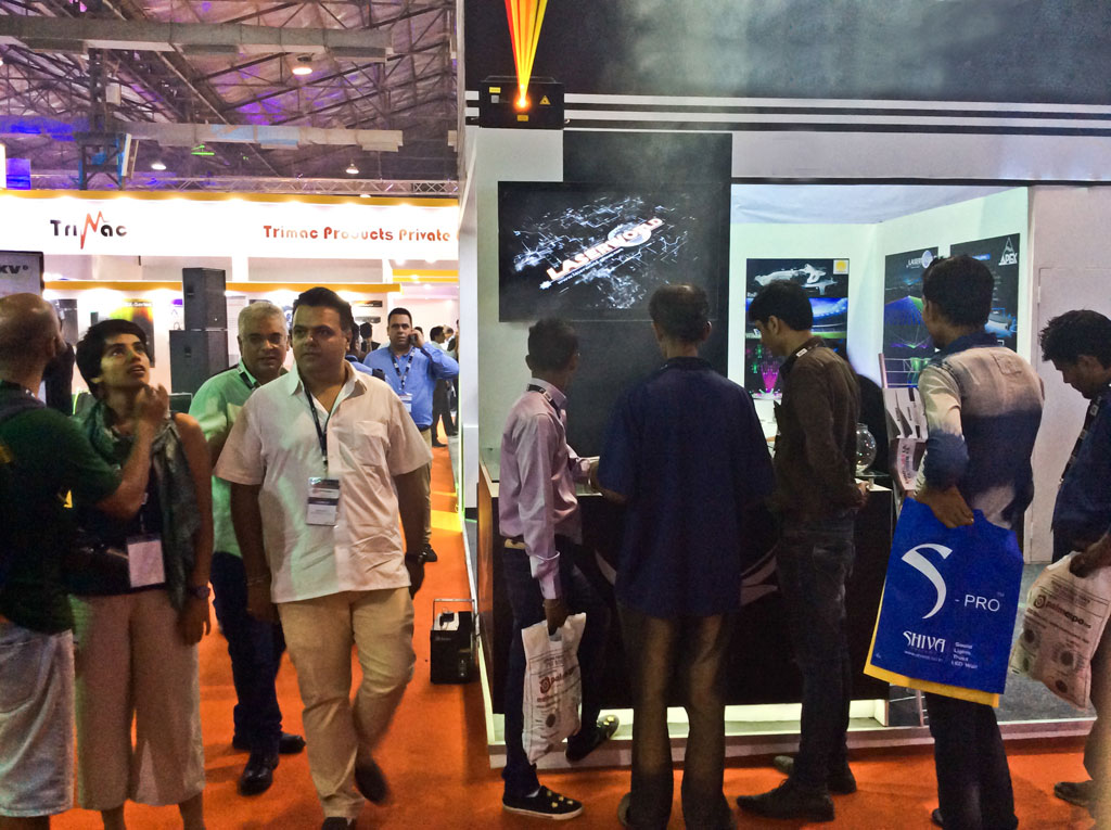 PALM_Expo_Mumbai_0001.jpg