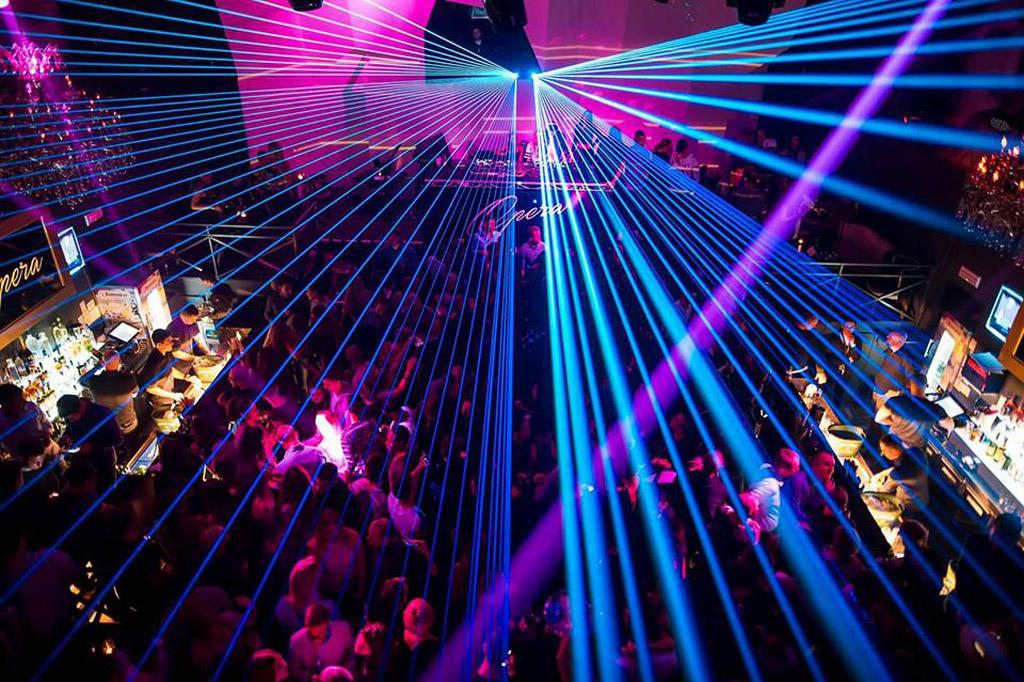 мужчина никогда как фотографировать лазеры в клубе время
