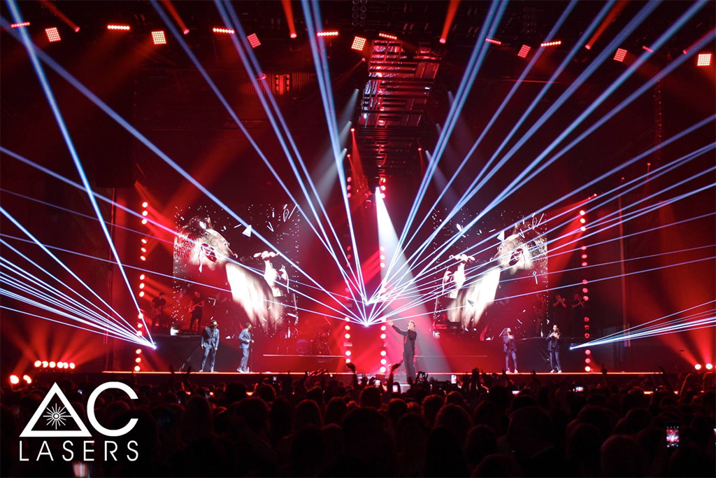 olly murs ac lasers web