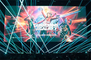 Guardians Of The Galaxy AC Lasers Thumb