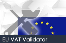 01 vat validator