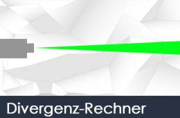 02 divergenz rechner