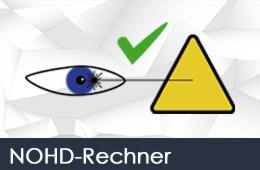 05 nohd rechner