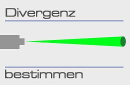 divergenz bestimmen