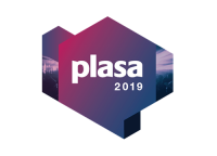 PLASA Logo 2019