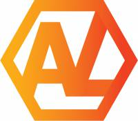 PRO AVL Logo