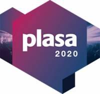 Plasa Logo 2020