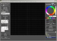 Laserworld Showeditor Figure Editor Beam