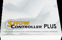 Lizenz Upgrade Showcontroller auf Showcontroller PLUS