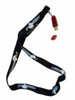 USB Dongl