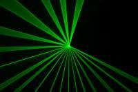 Laserworld EL 60G 0002 Beam