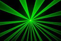 Laserworld EL 60G 0003 Beam