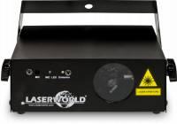 Laserworld Ecoline Series EL 60G F S