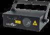 Laserworld EL-230RGB MKII