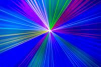 Laserworld EL 230RGB 0003 Beam