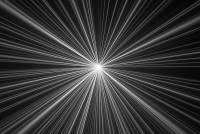 Laserworld EL 300RGB 0006 Beam