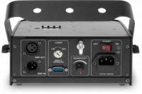 Laserworld EL 300RGB B S