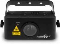 Laserworld EL 300RGB F S