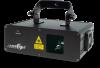 Laserworld EL 400RGB Front Left S