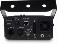 Laserworld CS 500RGB KeyTEX B