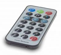 Laserworld CS 500RGB KeyTEX Remote