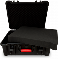 PRO-CASE - suitable for various laser models
