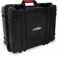 PRO Case Deluxe Closed Front Right S