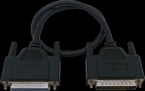 ILDA Cable 0 5m